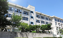 学校(PTA)